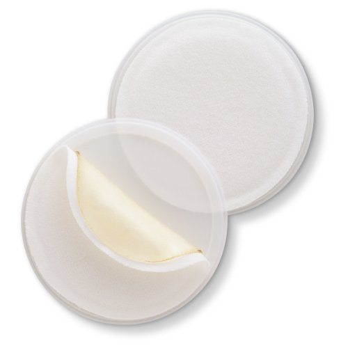 Lansinoh Soothies Breast Gel Pads For Breastfeeding And -9555