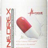 Metabolic Nutrition Synedrex 45 Capsules thumbnail