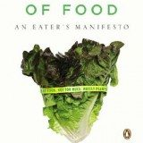 In Defense of Food: An Eater's Manifesto thumbnail