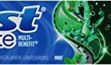 Crest Complete Multi-Benefit Whitening with Scope Outlast Long Lasting Mint Flavor Toothpaste, 5.8 oz. thumbnail