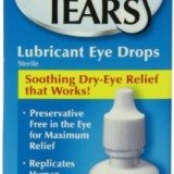 Thera Tears, Lubricant Eye Drops, 1-Ounce thumbnail