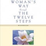 A Woman's Way through the Twelve Steps Workbook thumbnail
