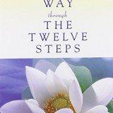 A Woman's Way through the Twelve Steps thumbnail
