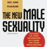 The New Male Sexuality, Revised Edition thumbnail