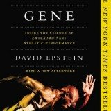 The Sports Gene: Inside the Science of Extraordinary Athletic Performance thumbnail