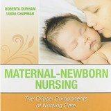 Maternal-Newborn Nursing 2e: The Critical Components of Nursing Care thumbnail