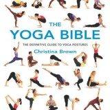 The Yoga Bible thumbnail