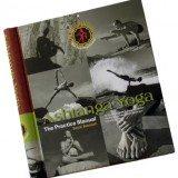 Ashtanga Yoga: The Practice Manual thumbnail