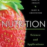 Nutrition: Science and Applications thumbnail