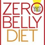 Zero Belly Diet: Lose Up to 16 lbs. in 14 Days! thumbnail