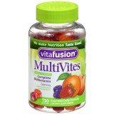 Vitafusion Multi-vite, Gummy Vitamins For Adults, 150-Count thumbnail