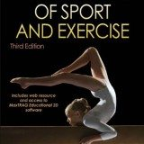 Biomechanics of Sport and Exercise With Web Resource and MaxTRAQ 2D Software Access-3rd Edition thumbnail
