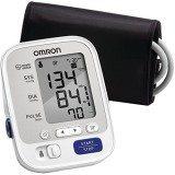 Omron BP742N 5 Series Upper Arm Blood Pressure Monitor thumbnail