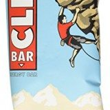 Clif Bar Energy Bar, White Chocolate Macadamia Nut, 2.4-Ounce Bars, 12 Count thumbnail