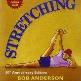 Stretching: 30th Anniversary Edition thumbnail