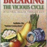 Breaking the Vicious Cycle: Intestinal Health Through Diet thumbnail