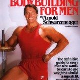 Arnold's Bodybuilding for Men thumbnail
