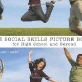 Social Skills Picture Book for High School and Beyond thumbnail