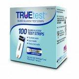TRUEtest Test Strips, 100 Count thumbnail