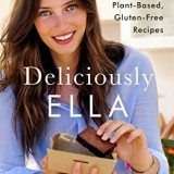 Deliciously Ella: 100+ Easy, Healthy, and Delicious Plant-Based, Gluten-Free Recipes thumbnail