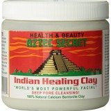 Aztec Secret Indian Healing Clay Deep Pore Cleansing, 1 Pound thumbnail