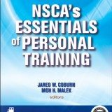NSCA'S Essentials of Personal Training – 2nd Edition thumbnail
