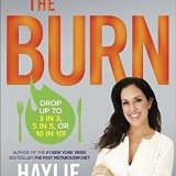 The Burn: Why Your Scale Is Stuck and What to Eat About It thumbnail