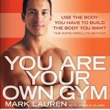You Are Your Own Gym: The Bible of Bodyweight Exercises thumbnail