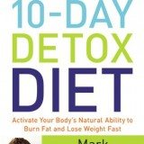 The Blood Sugar Solution 10-Day Detox Diet: Activate Your Body's Natural Ability to Burn Fat and Lose Weight Fast thumbnail