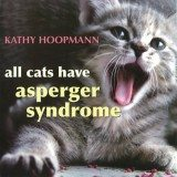 All Cats Have Asperger Syndrome thumbnail