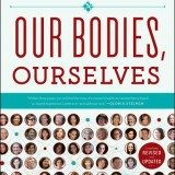 Our Bodies, Ourselves thumbnail