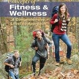 Concepts of Fitness And Wellness: A Comprehensive Lifestyle Approach thumbnail