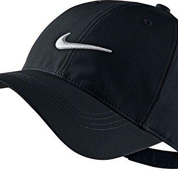 Nike Mens Golf Legacy91 Tech Adjustable Hat image