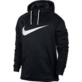 Men's Nike Therma Training Hoodie image