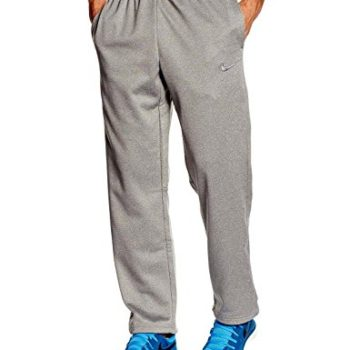 Nike Mens KO 3.0 Sweatpants image