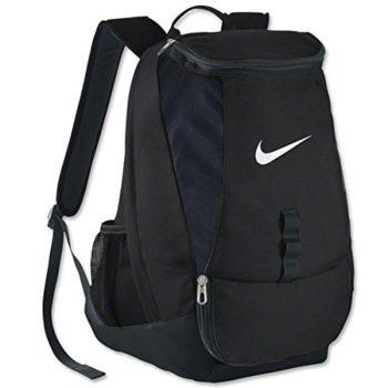 Nike Club Team Swoosh Backpack image