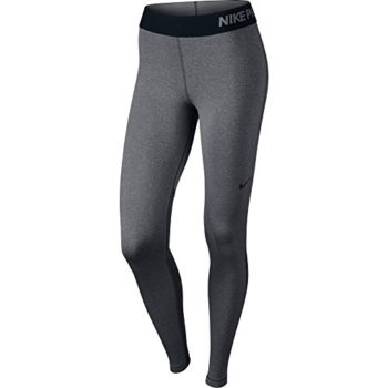 Nike Womens Pro Cool Training Tights image
