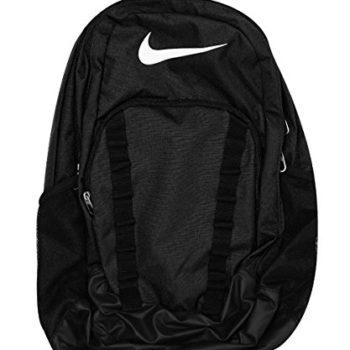 Nike Brasilia 7 XL Backpack Bag Computer Tablet image
