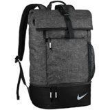 Nike Sport Gym/Laptop Backpack thumbnail