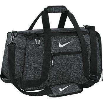 Nike Sport III Duffle Bag 2016 image