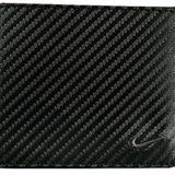 Nike- Carbon Fiber Billfold thumbnail