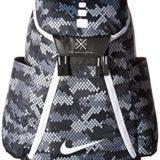 Nike Hoops Elite Max Air Team 2.0 Basketball Backpack thumbnail