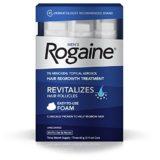 Men's Rogaine Foam, Three Month Supply thumbnail