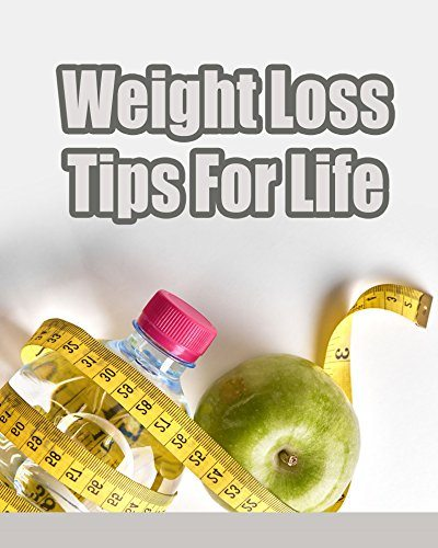 Weight loss tips that will change your life forever image
