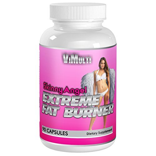 what is the best supplement to burn belly fat