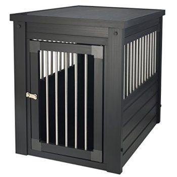ecoFlex Pet Crate/End Table image