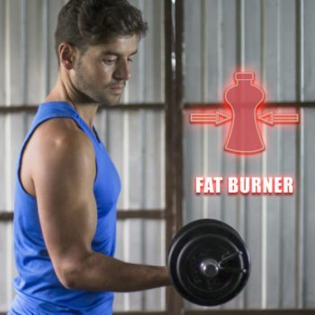 BURN-XT Thermogenic Fat Burners: A Detailed Review image