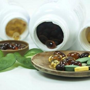 Bioscience International Immune Force Full Spectrum Immune System Supplement Review image