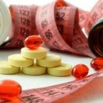 Best Diet Pills for Women