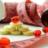 How to Find The Best Diet Pills for Women thumbnail